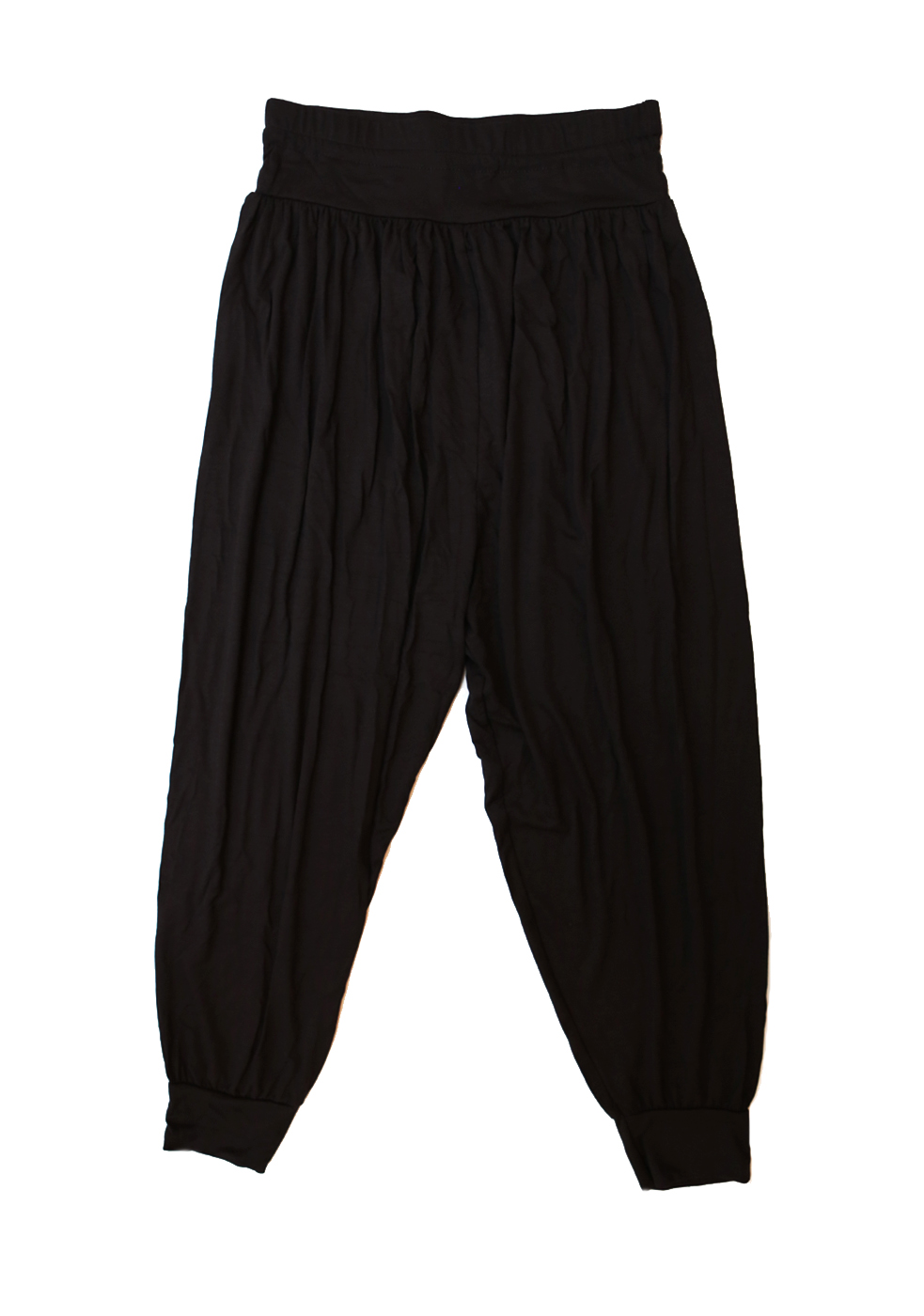 Shop for low price, high quality Harem Pants on AliExpress. Harem Pants in Pants, Men's Clothing & Accessories and more Addany Hip Hop Harem Male Trousers Mens Black Joggers Pants Sweatpants 4XL US $ - / piece. Orders (2) Addany Official Store. Add to Wish List.