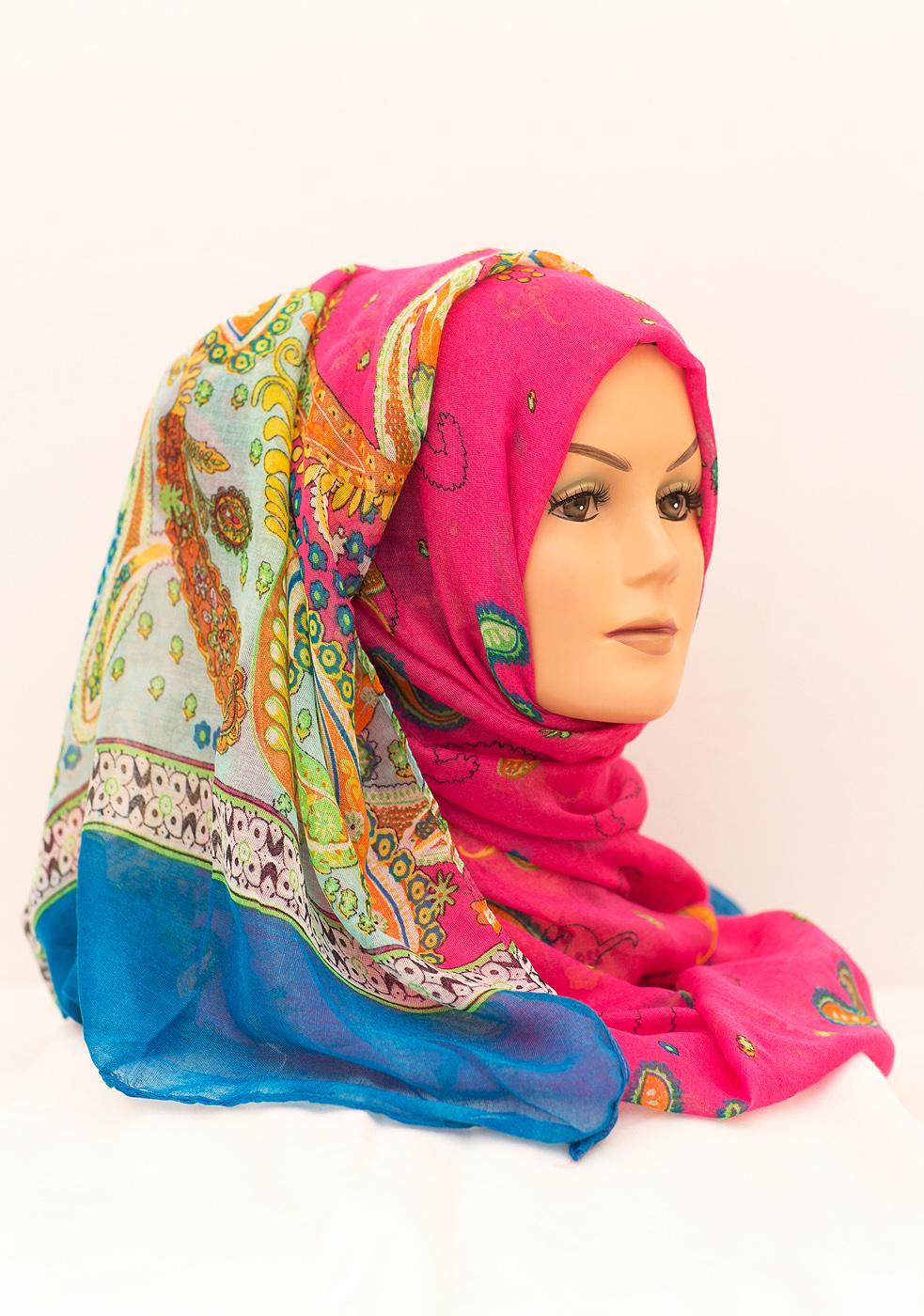 Hijab Fashion Veil Hijab Styles 390 X 480 69 Kb Jpeg