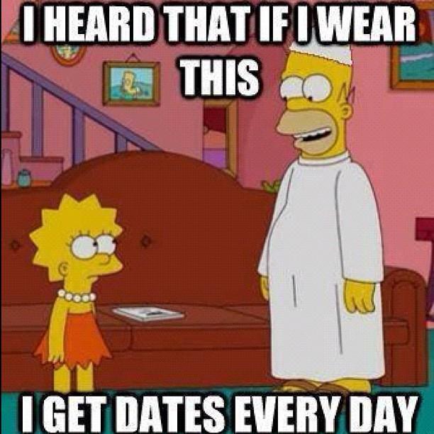 funny ramadan memes 2013