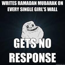 funny ramadan meme