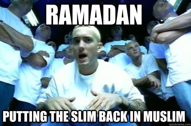 funny ramadan meme 3