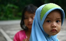 same hijab
