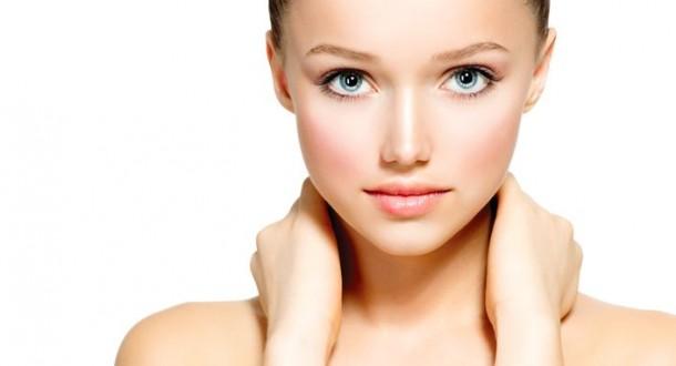 natural beauty hijab beauty blog